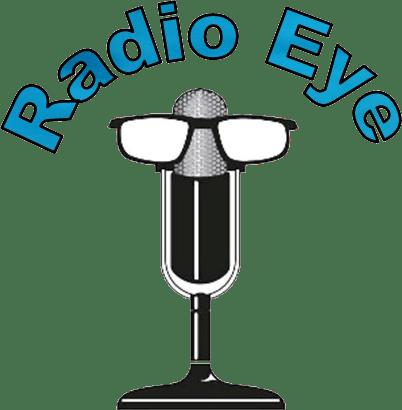 RadioEyeLogo_new_trans
