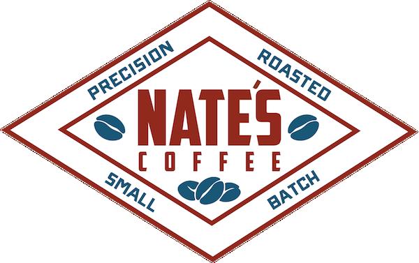 Nate's Coffee