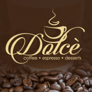Dolce Mobile Cafe loves Nate's Coffee