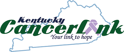 Kentucky Cancer Link