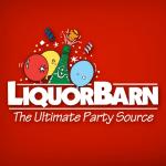 Liquor Barn Hamburg & Beaumont