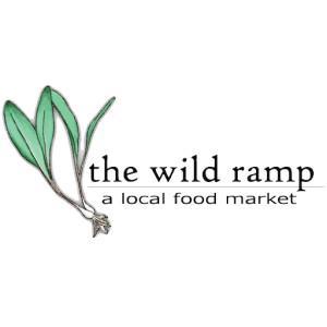 Wild Ramp in Huntington, WV