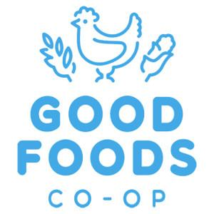 Good Foods Co-op on Southland Drive