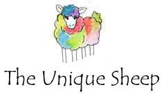 logo_unique-sheep