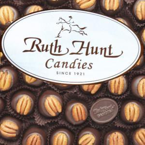 Ruth Hunt on Walton