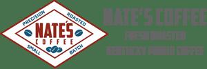 Nates Coffee